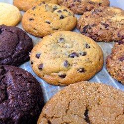 画像2: アメリカンクッキー&スクエア 8個 箱入