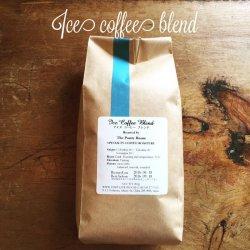 画像1: Ice Coffee  Blend アイスコーヒーブレンド【深煎り】1000g