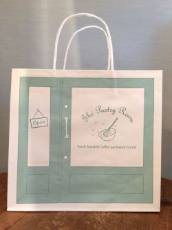 画像3: クリスマス ギフトラッピング コーヒー豆 3袋〜9袋用 ボックス