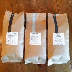 画像1: 【送料込】定番のブレンド豆 詰合せ 3種セット  500g × 3bags