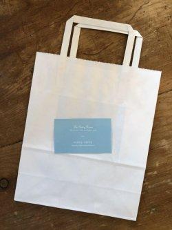 画像1: 小分け用紙手提げ袋